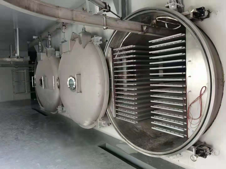大型真空冻干机.jpg
