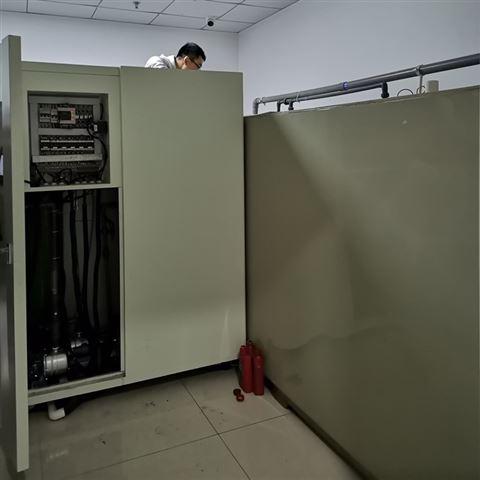 江苏实验室废水处理设备厂家供应-权坤