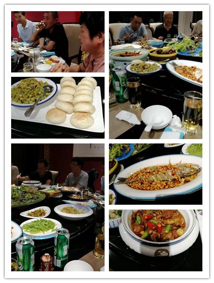 聚餐照片.png