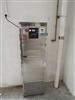 HW-ET-50G-3T甘蔗糖水漂白臭氧发生器|蜜糖水脱色设备