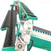 XGJ-SZZ-2运城现代化油桃分选机科学提高品质与价格